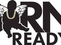 Born Ready Inc