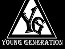 Young G ( COLOMBO ZONE )