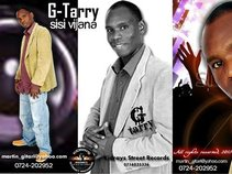 G-tarry