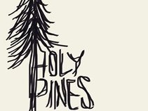 Holy Pines