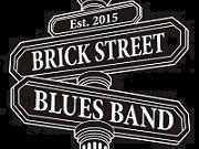 Image for Brick Street Blues Band
