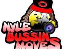 Nyle BussinMoves