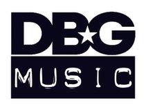 DBG.Music