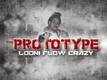 Looni Flow Crazy