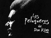 LoS PeLuQueRoS De DoN KiNG