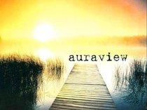 Auraview