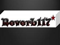 reverb117