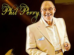 Image for Phil Perry™