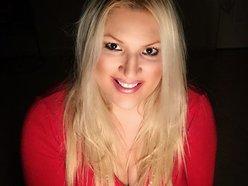 Image for Leslie Lugo