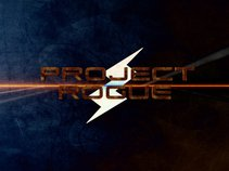PROJECT ROGUE