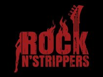 Rock N' Strippers