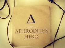 Aphrodite's Hero