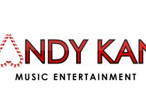 Mr. Candy Kane
