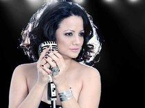 Audrey Campos