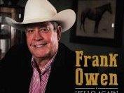 Frank Owen IV