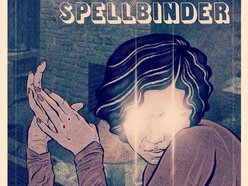 Brother Spellbinder