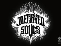 Decayed Souls