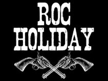 ROC HOLIDAY