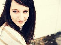 Katie Lott
