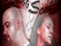 DubbSoul (D-A-Dubb and Felisa Latin Soul Collabo Project)