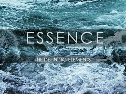 Image for Essence
