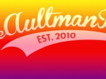 Aultman brothers
