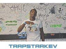 TrapStar'Kev