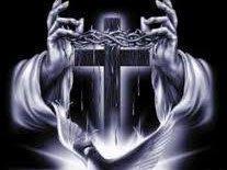 The Cross Ties