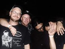 Dirty Jewett Band