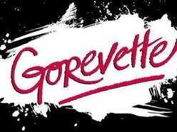 Image for Gorevette