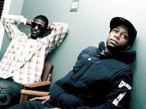 D.M.C. (Marco & TEZ Buck$)