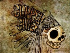 Image for Copper Chief