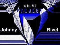 Johnny Rivel Sound Project