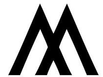 Mademe X