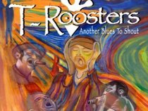 T.Roosters