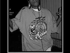 Image for DJ KEN-ONE