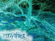 Emythist