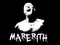 MARERITH