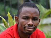 Temitope Adeniran Ambassador