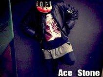 ACE STONE P