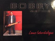 Bobby Mathis Music LA