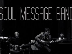 Image for Soul Message Band