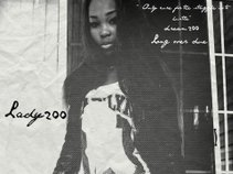 Lady200