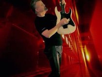 Mick McCartney