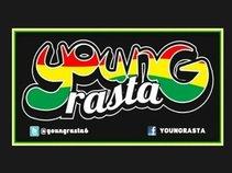 Youngrasta Reggae