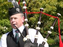 The Bagpiper