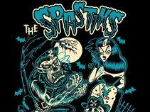 The Spastiks