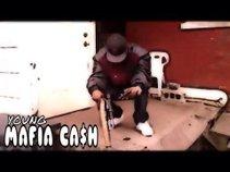 MAFIA CA$H