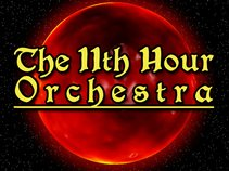 The 11th Hour Orchestra