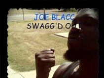 JOE BLACC